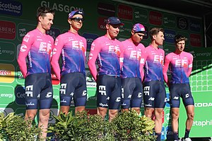 2019 ToB stage 1 - Team EF Education First.JPG