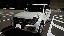 2019 pajero final edition front.jpg