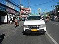 201Novaliches Quezon City Roads Landmarks Barangays 34.jpg