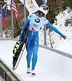 2020-03-01 Skeleton Mixed Team competition (Bobsleigh & Skeleton World Championships Altenberg 2020) by Sandro Halank–021.jpg