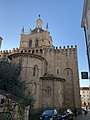 20200203 Coimbra 5929 (49655996122).jpg