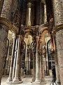 20200204 Convento d Cristo 5976 (49657797697).jpg