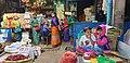 20200207 084712 Market Mawlamyaing Myanmar anagoria.jpg