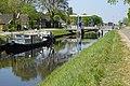 20200427 Geesbrug Verlengde Hoogeveensche Vaart.jpg
