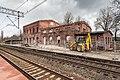 2021, Pyskowice - Stacja Kultury V.jpg