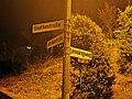 2021-04-12 Straßen und Wege in Tauberbischofsheim bei Nacht 10.jpg