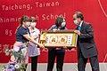 2021. 04.27 總統出席「新民高中85周年校慶慶祝大會」 (51141542866).jpg