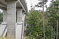 20210924 Freistadt 6045.jpg