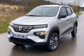 2021 Dacia Spring Electric (France) front view 02.png