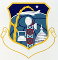 2045 Information Systems Gp emblem.png