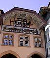 2085 Aarau (8299581437).jpg