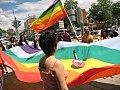 20mayıs Gay pride Ankara Square 04.jpg