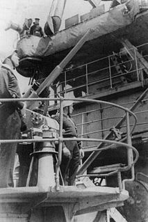 45 mm anti-aircraft gun (21-K) Type of Anti-aircraft cannon