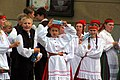 21.7.17 Prague Folklore Days 106 (35289551453).jpg
