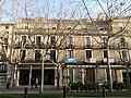 213 Societat La Principal, el Casal, rambla de Nostra Senyora 35-37 (Vilafranca del Penedès).jpg