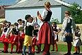 22.7.17 Jindrichuv Hradec and Folk Dance 236 (36103180995).jpg