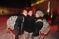 220th Military Police Company Returns From Operation Iraqi Freedom DVIDS137772.jpg