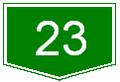 23-as főút.png