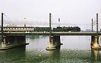 231-G-558 pont d Asnieres-b.jpg