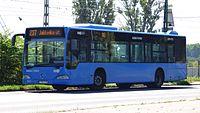 237-es busz (LYH-115).jpg