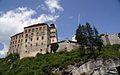 237vik Zamek w Pieskowej Skale. Foto Barbara Maliszewska.jpg