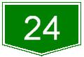 24-es főút.png