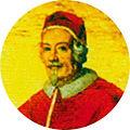 241-Alexander VIII.jpg