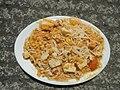 2411Cuisine food in Baliuag Bulacan Province 47.jpg