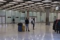 24 de marzo 2020-Aeropuerto Adolfo Suarez Madrid-04.jpg