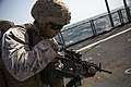 24th MEU Marines, Sailors conduct live-fire shoot 150124-M-AR522-056.jpg