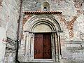 250513 Cistercian Abbey of Koprzywnica - monastery - 11.jpg