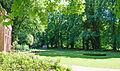 25104100006 Syke Waldstrasse Gartenanlage.jpg