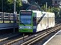 2537 at Beckenham Junction - 14592651373.jpg