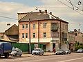 259 Horodotska Street, Lviv (01).jpg