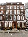25 Queen Anne's Gate, London 1.jpg
