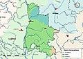 26-Régions hydro.jpg
