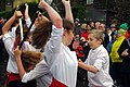 26.12.15 Grenoside Sword Dancing 141 (23359420493).jpg