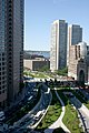 2668040957 Boston Greenway.jpg
