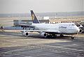 267be - Lufthansa Boeing 747-430, D-ABTL@FRA,24.11.2003 - Flickr - Aero Icarus.jpg