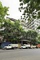 26 Strand Road - Kolkata 2016-10-11 0488-0490.tif
