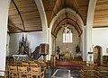 27404 Oudenaarde Edelare Sint Martinuskerk 10.jpg