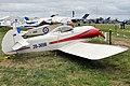 28-3698 Taylor JT1 Monoplane (7058508839).jpg