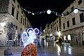 28.12.16 Stradun Dubrovnik 11 (31575861030).jpg