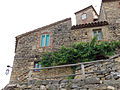 281 Castell de Sant Miquel (Castellterçol).JPG