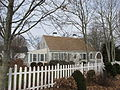 284 Gosnold St, Hyannis MA.jpg