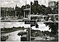 29981-Riesa-1971-72-verschiedene Stadtansichten-Brück & Sohn Kunstverlag.jpg