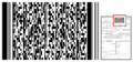 2D Bar Code.png