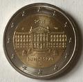2Euro D Bundesrat 2019.png