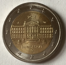 2Euro D Federal Council 2019.png
