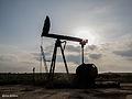 2 חרגול הנפט בשדות תלמי-יפה.jpg